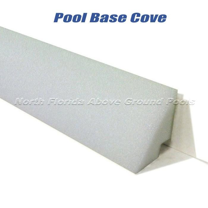 nf-pool-cove-8