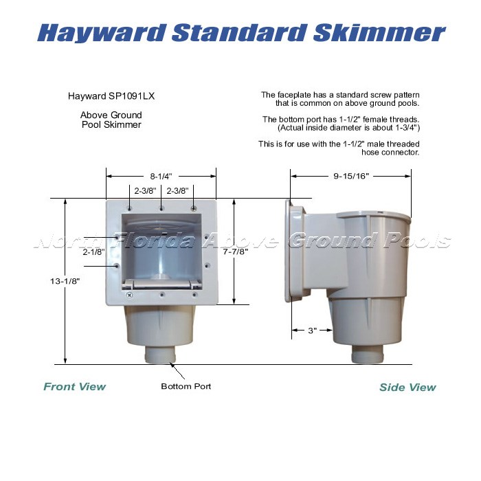 nf-standard-skimmer-7