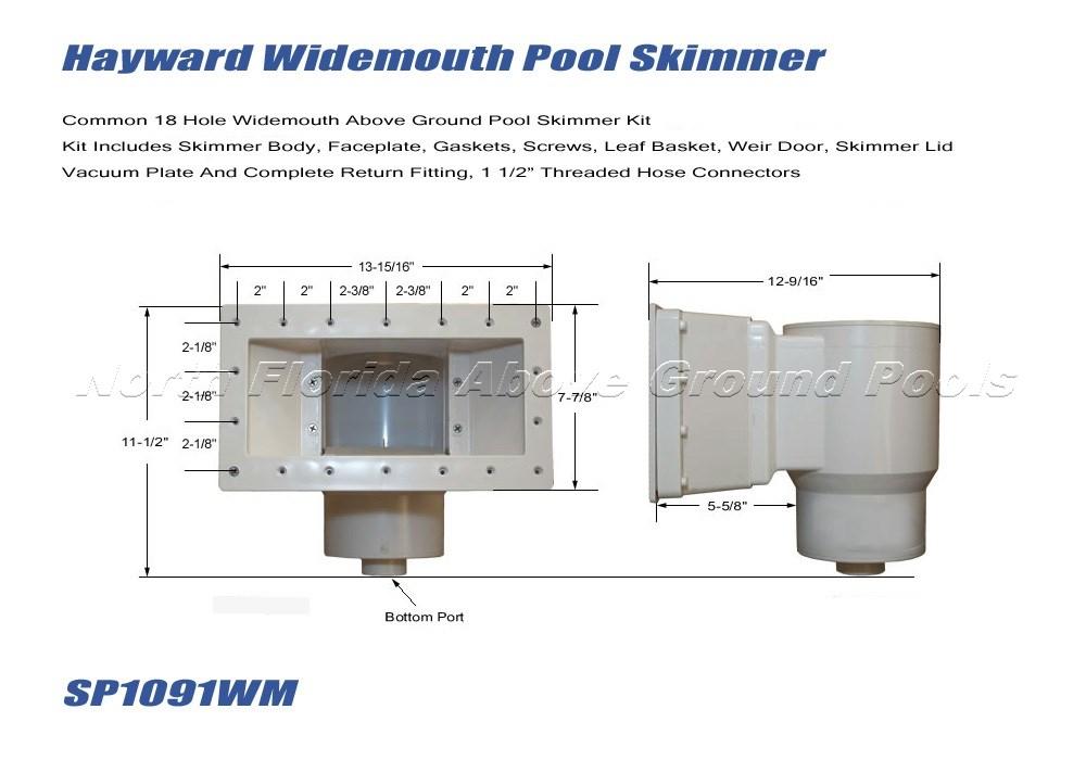 nf-widemouth-skimmer