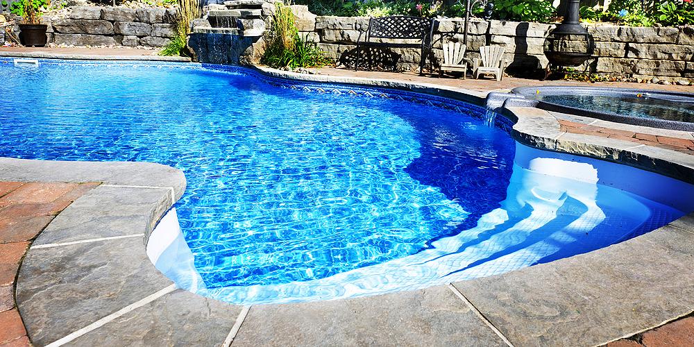 InGround-Pool-Liners-Jacksonville-FL