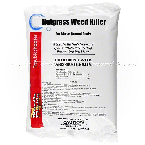 nf-nutgrass-weed-killer-5-2